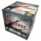 Howitzer 25 Shots