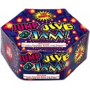 Wholesale Fireworks Jump Jive and Jam Case 18/1