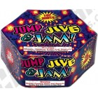 Jump Jive and Jam 102 Shot