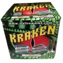 wholesale Kraken