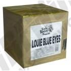 Louie Blue Eyes