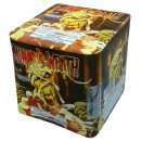 Wholesale Fireworks Mummy's Wrath Case 12/1