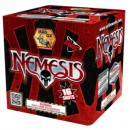 Wholesale Fireworks Nemesis 12/1 Case