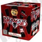 Wholesale Fireworks Nemesis 12/1 Case