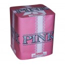 Wholesale Fireworks Pink Case 12/1