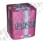 Wholesale Fireworks Pink Case 12/1