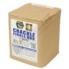 Pro Ox Crackle Finale Box