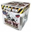 Wholesale Fireworks Rampage In The Sky Case 12/1