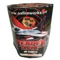Wholesale Fireworks Reaper Drone Case 8/1