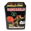 Wholesale Fireworks Squirrel!!! Case 12/1