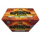 Wholesale Fireworks Supernova Case 4/1