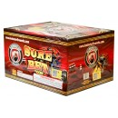 Wholesale Fireworks Sure Bet Case 2/1