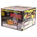 Wholesale Fireworks SWAT 4/1 Case