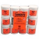 Tannerite Exploding Rifle Target Kit, Full Brick, Ten 1/2-lb Targets