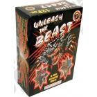 Unleash The Beast 12 Shot Shell Kit