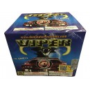 Wholesale Fireworks Viper Case 4/1