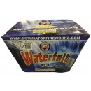 Wholesale Fireworks Waterfall 35s Case 4/1