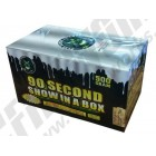 Wholesale Fireworks 90 Second Show In A Box Case 3/1