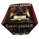 Crypt Keeper 50 Shots