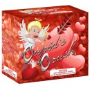 Cupids Crush