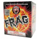 Wholesale Fireworks Frag 24/1 Case