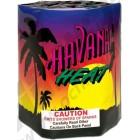 Wholesale Fireworks Havana Heat Case 18/1