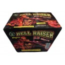 Wholesale Fireworks Hell Raiser Case 3/1