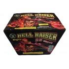 Wholesale Fireworks Hell Raiser Case 3/1