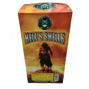 Wholesale Fireworks Hell's Shells 12/6 Case