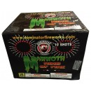 Mammoth Ring of Fire 10 Shot