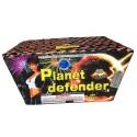 Planet Defender