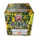 Wholesale Fireworks Snafu Case 48/1