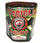 Terrible Night