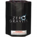 Wholesale Fireworks Zero Gravity Case 24/1
