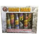 Window Shaker 6pk