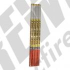 Wholesale Fireworks 10 Guns Liling Salute Roman Candle 4pk Case 36/4