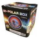 Wholesale Fireworks Bi-Polar Box Case 4/1