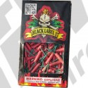 Black Label Salute Firecrackers 100ct