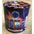 Wholesale Fireworks Bomb Case 24/1