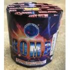 Wholesale Fireworks Bomb Case 24/1