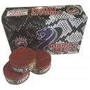 Cobra's Den 12ct Box