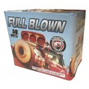 Full Blown