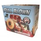 Full Blown