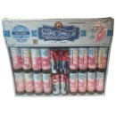 Gender Reveal It's A Boy Daytime 20pc Assortment