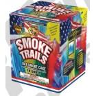 Smoke Trails (Daytime Smoke Cake)