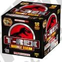 T-Rex Double Breaker