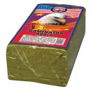 Dominator Firecrackers 400s Brick