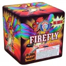 Wholesale Fireworks Firefly Case 4/1