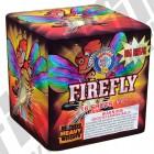Wholesale Fireworks Firefly Case 4/1
