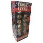 Front Lines 12 Shot Artillery Kit W/ Tails